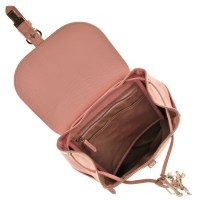bn-bag-13-barbie(10)