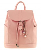 bn-bag-13-barbie(6)