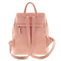 bn-bag-13-barbie(8)